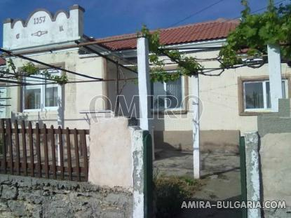 House in Bulgaria 6km from the beach 2