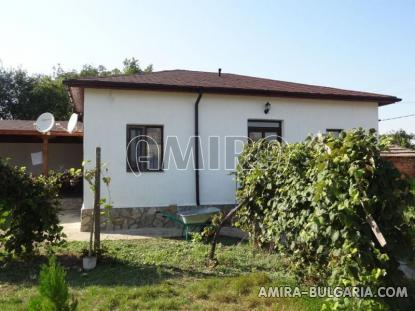 Furnished house in Bulgaria near the sea 2