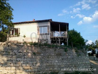 House for sale near Albena 02