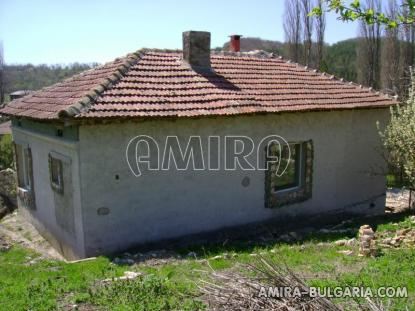 House for sale near Albena 03