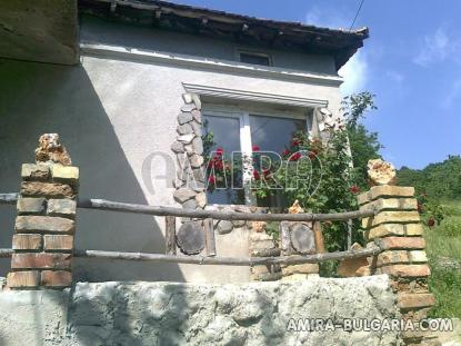 House for sale near Albena 04
