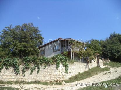 House for sale near Albena 06