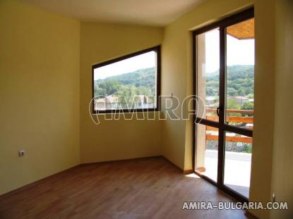 New house with magnificent panorama near Albena, Bulgaria bedroom