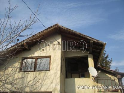Old House In Varna For Sale 2485 Amira Bulgariacom