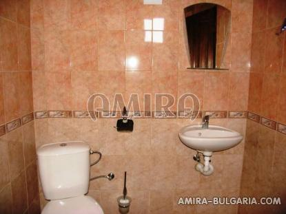 New house with magnificent panorama near Albena, Bulgaria bathroom 2