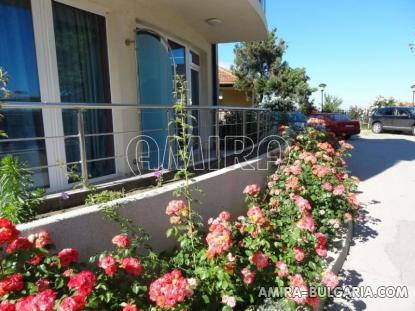 First line apartments in St Constantin resort 6