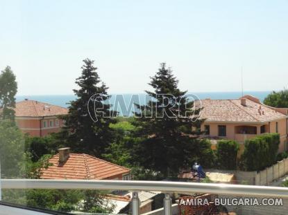 Sea view apartments near Euxinograd 3