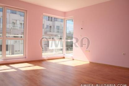 Apartments in Varna Briz district 11