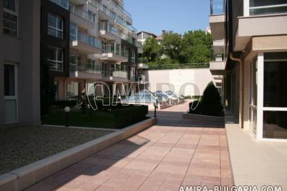 Apartments in Varna Briz district 2