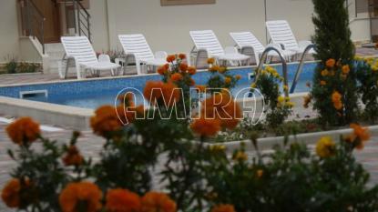 Sea view apartments in Byala Bulgaria 9