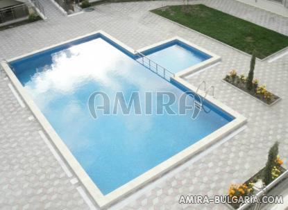 Sea view apartments in Byala Bulgaria 8