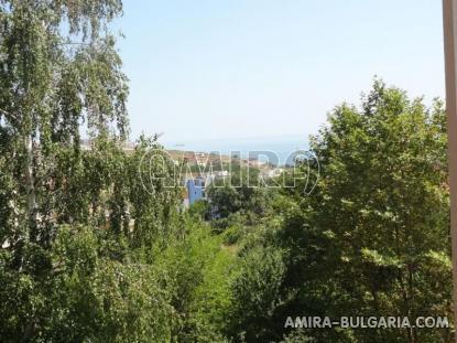Sea view apartments in Byala Bulgaria 13