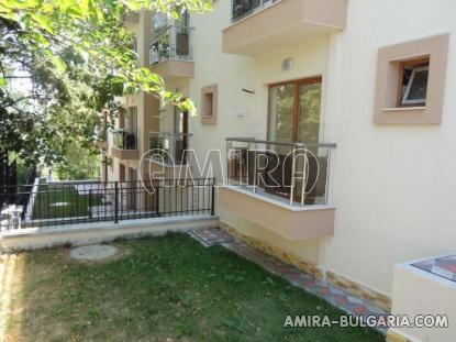 Sea view apartments in Byala Bulgaria 14