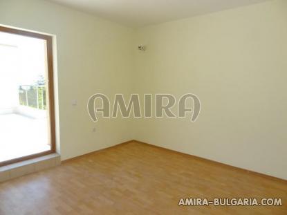 Sea view apartments in Byala Bulgaria 20