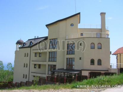 Sea view apartments in Byala side 3