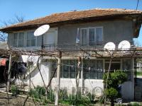 Old house 5 km from Kamchia beach