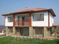 House near Varna 14km from the beach