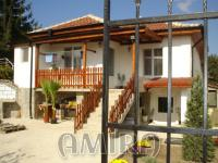 Renovated house 4km from Kamchia beach