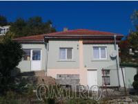 Sea view house near Albena