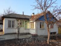 House near a lake 3km from Dobrich