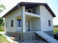 Furnished house 4 km from Kamchia beach