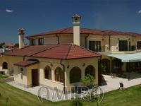 Luxury mansion near Varna