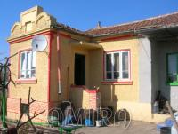 House 48 km from the beach front 1