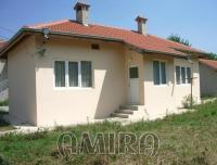 New 2 bedroom house in Bulgaria 4 km from the beach front