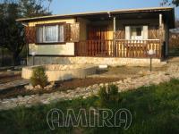 Furnished house near Golden Sands resort