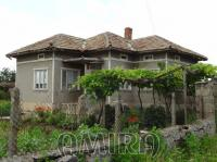 House in Bulgaria 50km from the beach