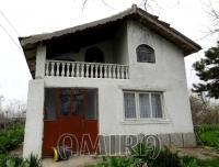 House in Bulgaria 9km from the beach