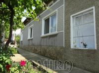 House in Bulgaria 26km from the beach