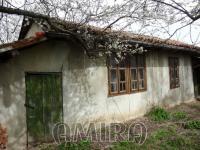Cheap Bulgarian house near a lake