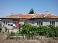 Town house in Bulgaria near the beach