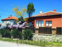 Furnished town house 3km from the beach