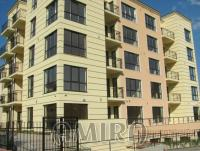Apartments near Varna