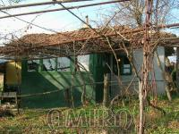 Cheap house in Bulgaria 1