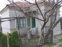 House in Bulgaria 43 km from the beach