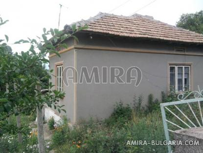 Holiday home in Bulgaria back 1