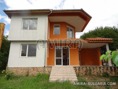 New house in Bulgaria 1
