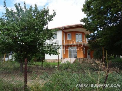 New house in Bulgaria 2