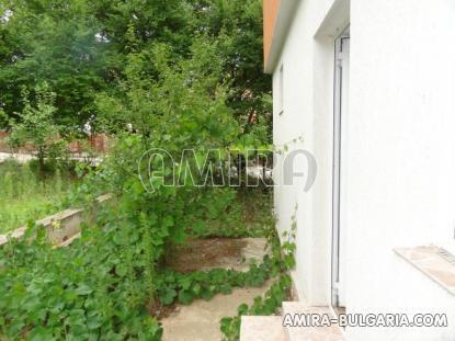 New house in Bulgaria 5