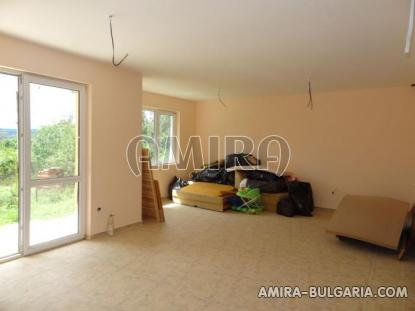 New house in Bulgaria 7