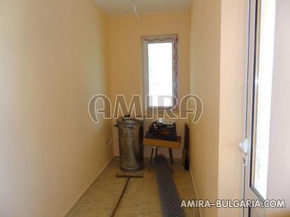 New house in Bulgaria 8
