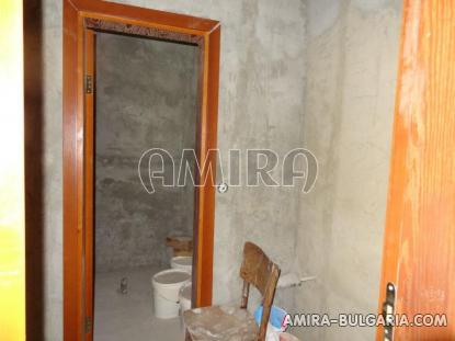 New house in Bulgaria 10