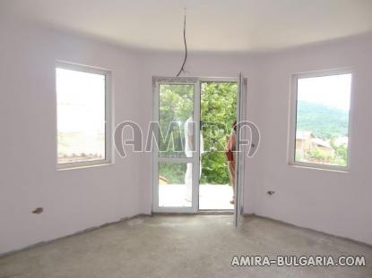New house in Bulgaria 12