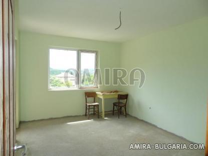 New house in Bulgaria 13
