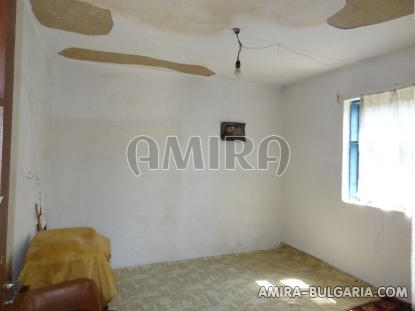 Holiday home in Bulgaria room 6