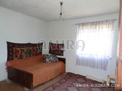 Holiday home in Bulgaria room