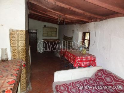 Holiday home in Bulgaria room 1
